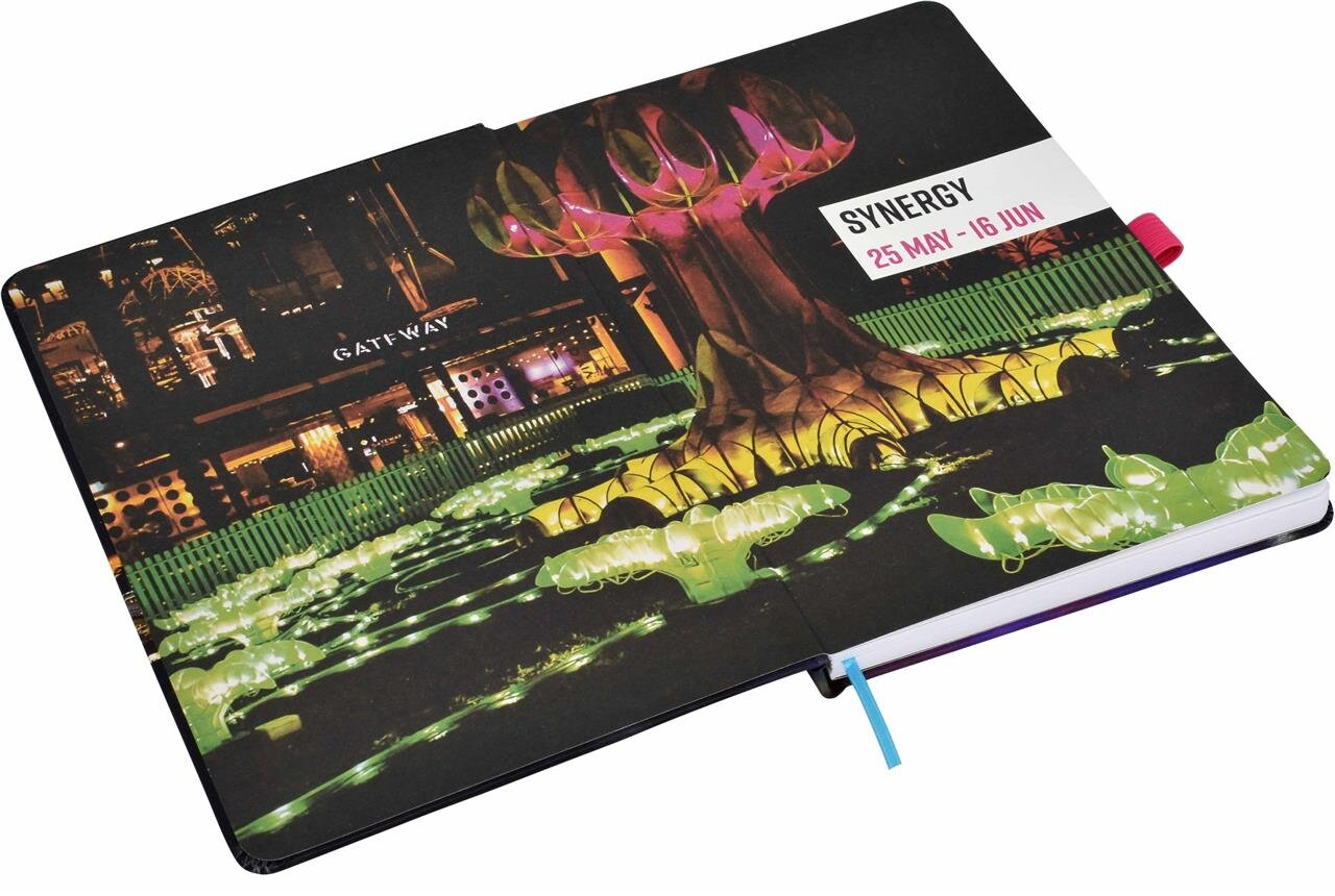 Custom Hardcover Notebooks  Minimums start at 250 units   Request a Quote