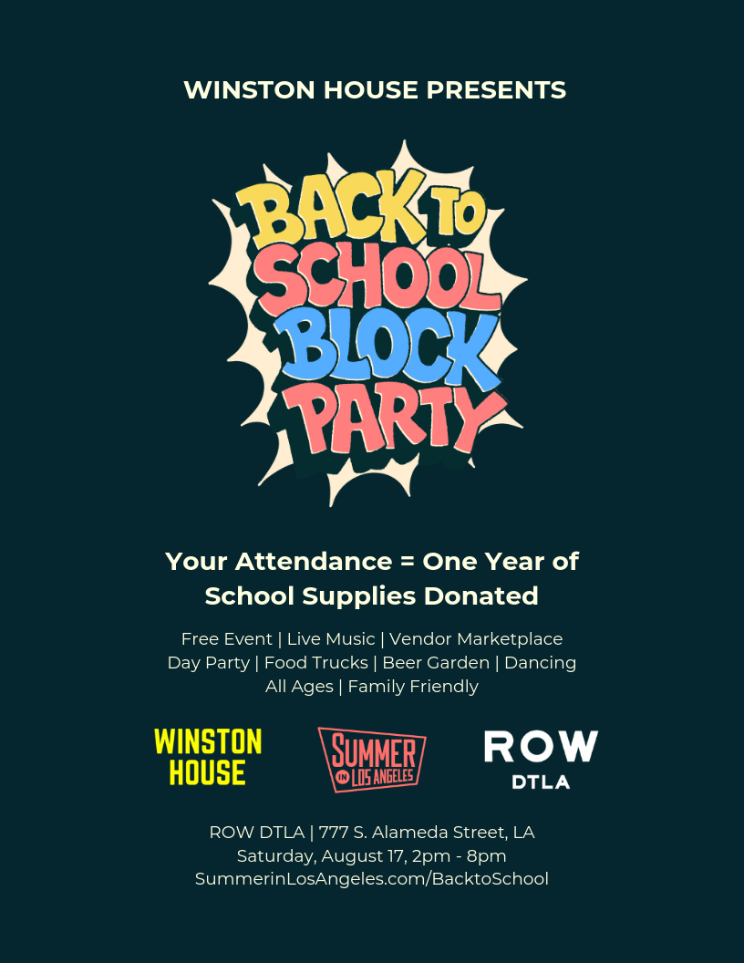 Flyer-_-Back-to-School-Block-Party.png