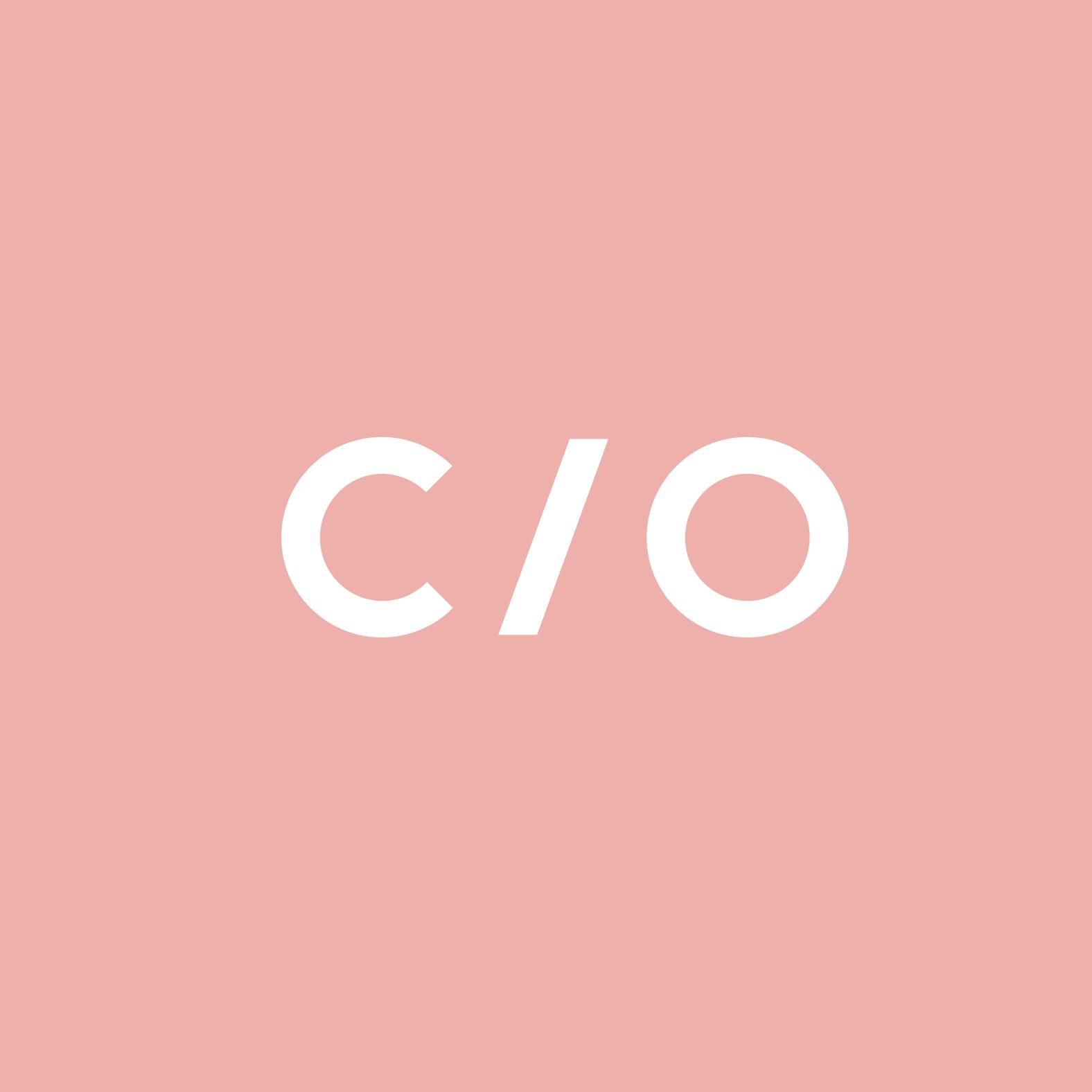 of Logo-02.png