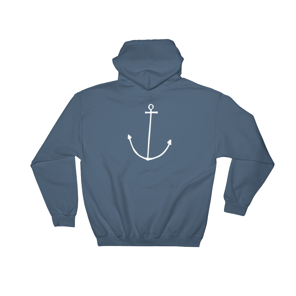 Pirate-Logo-White_Anchor_mockup_Back_Flat_Indigo-Blue.png
