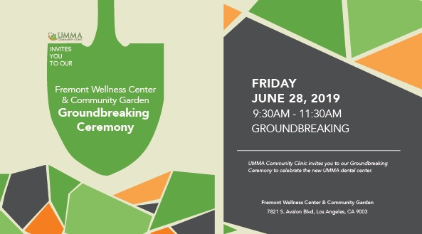 Eventbrite groundbreaking ceremony-02.png