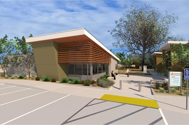 UMMA Community Clinic invites you to join us as we break ground at our Fremont Wellness Center to include a dental facility, which complements the existing clinic and garden space. Featuring guest speaker Congresswoman Lucille Roybal-Allard! Register here: http://ow.ly/IsCI30oSUvm