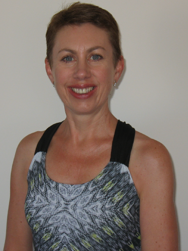 Lesley Springcounsellor -