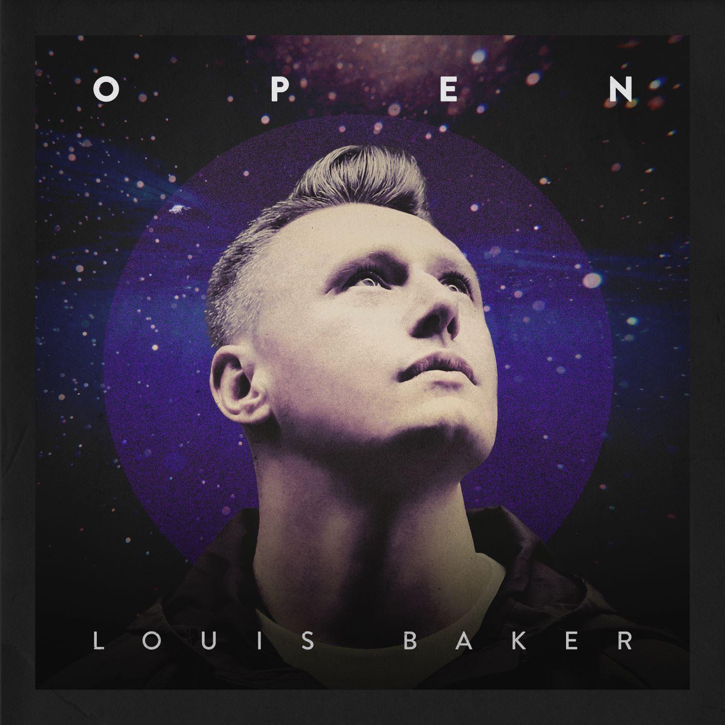 Louis Baker 'Open' (med).jpg