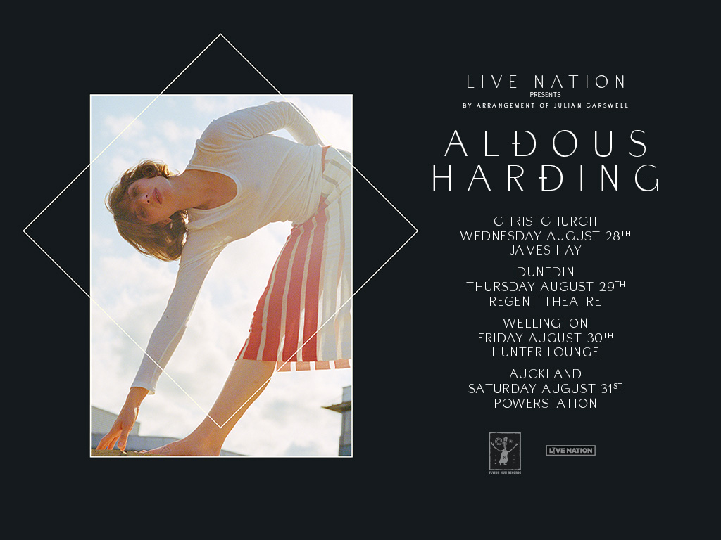 ALDOUS-HARDING-DesignerTour