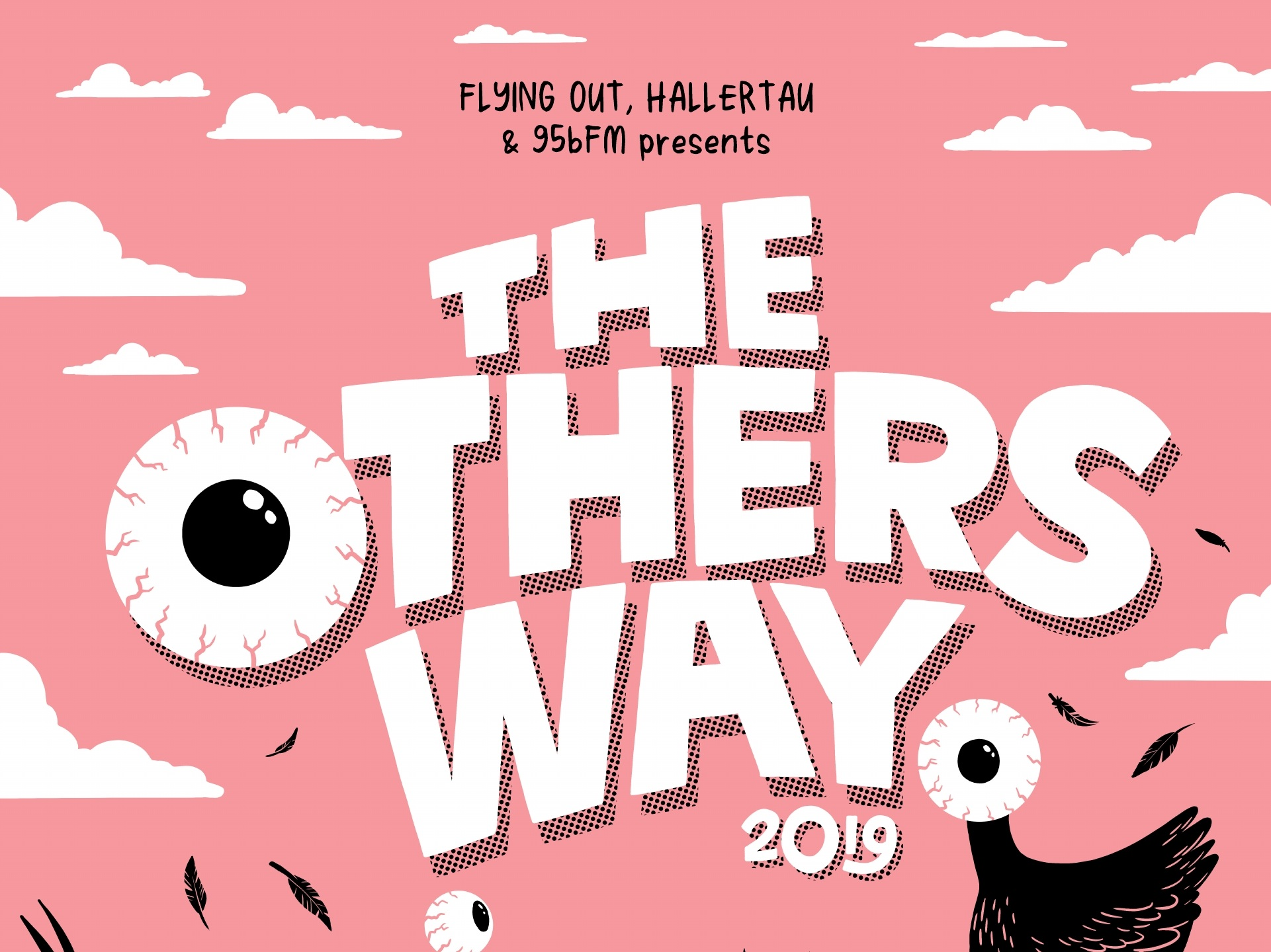 theothersway2019.jpg