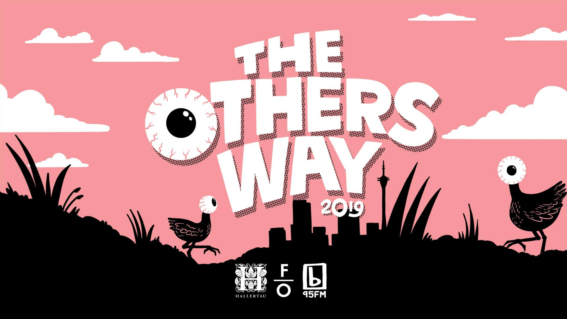 Others Way 2019 Full Lineup.jpg