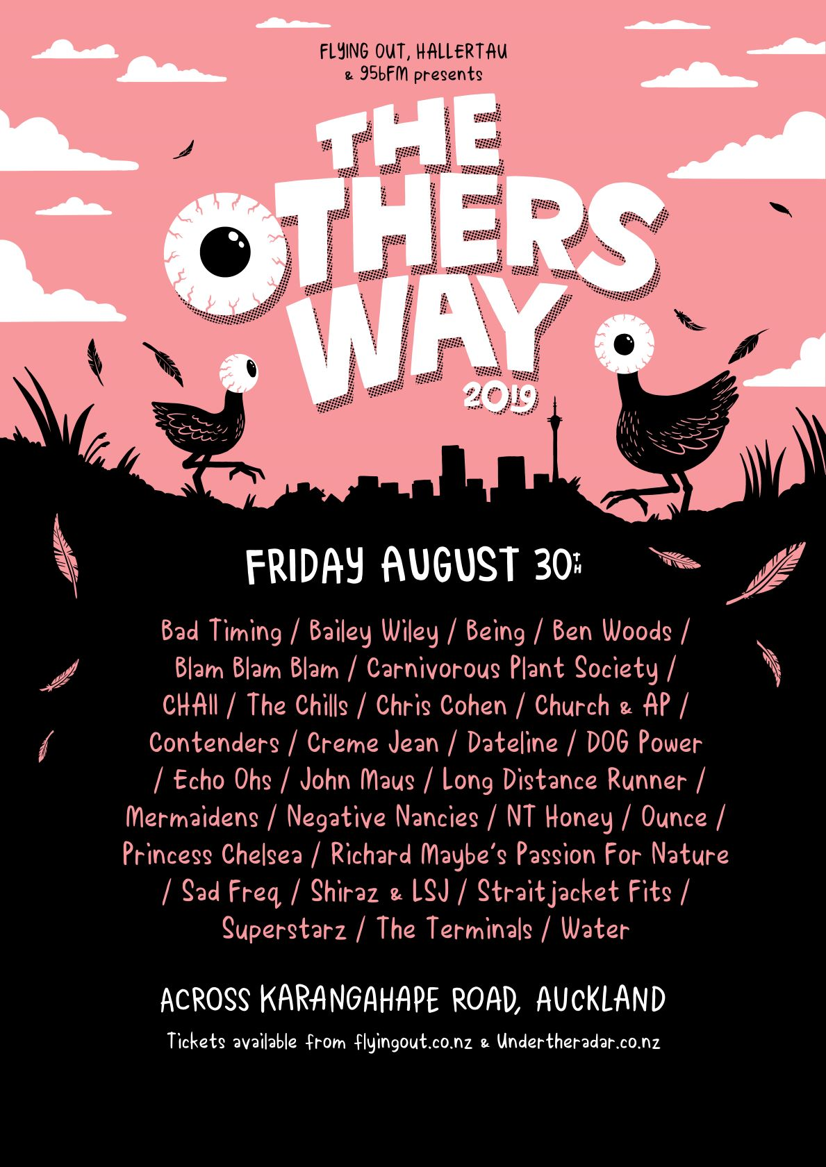 Others Way 2019 poster 2 lineup med.jpg