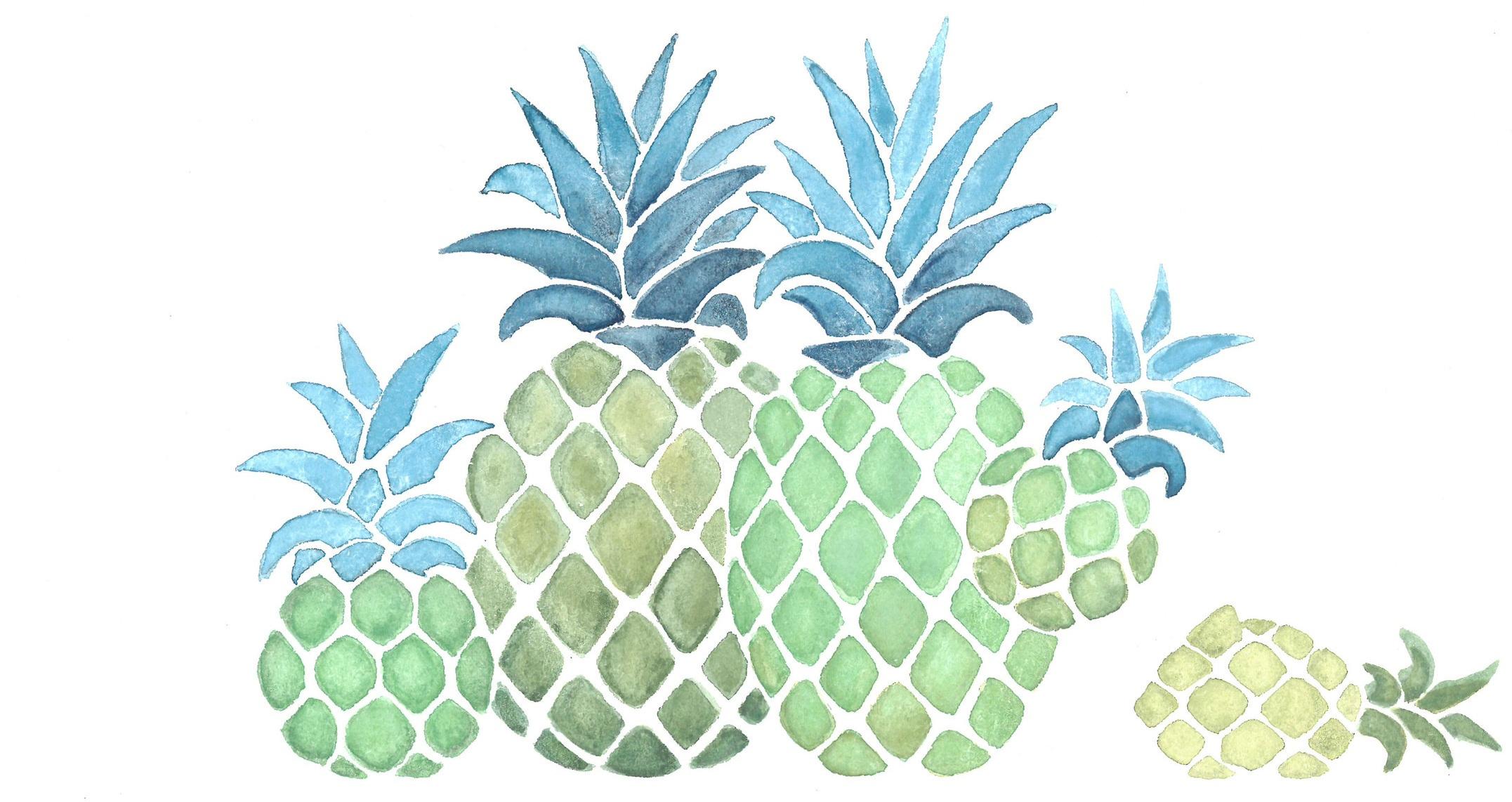PineappleFam.jpg