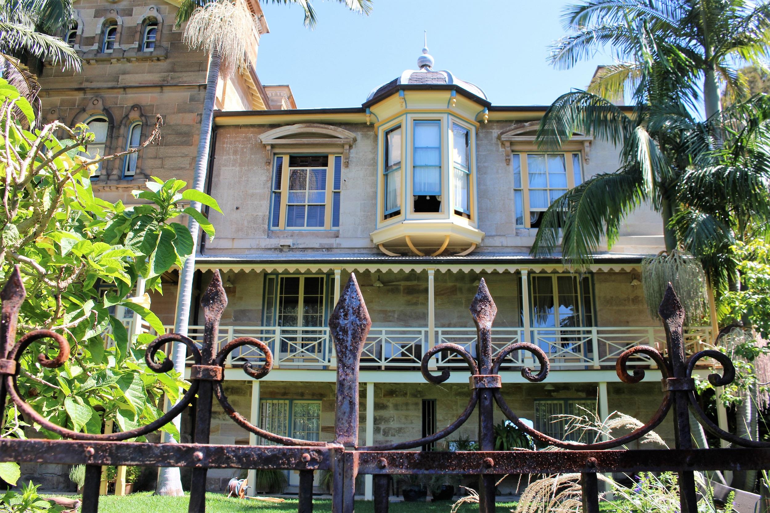 Ewenton House 2.jpg