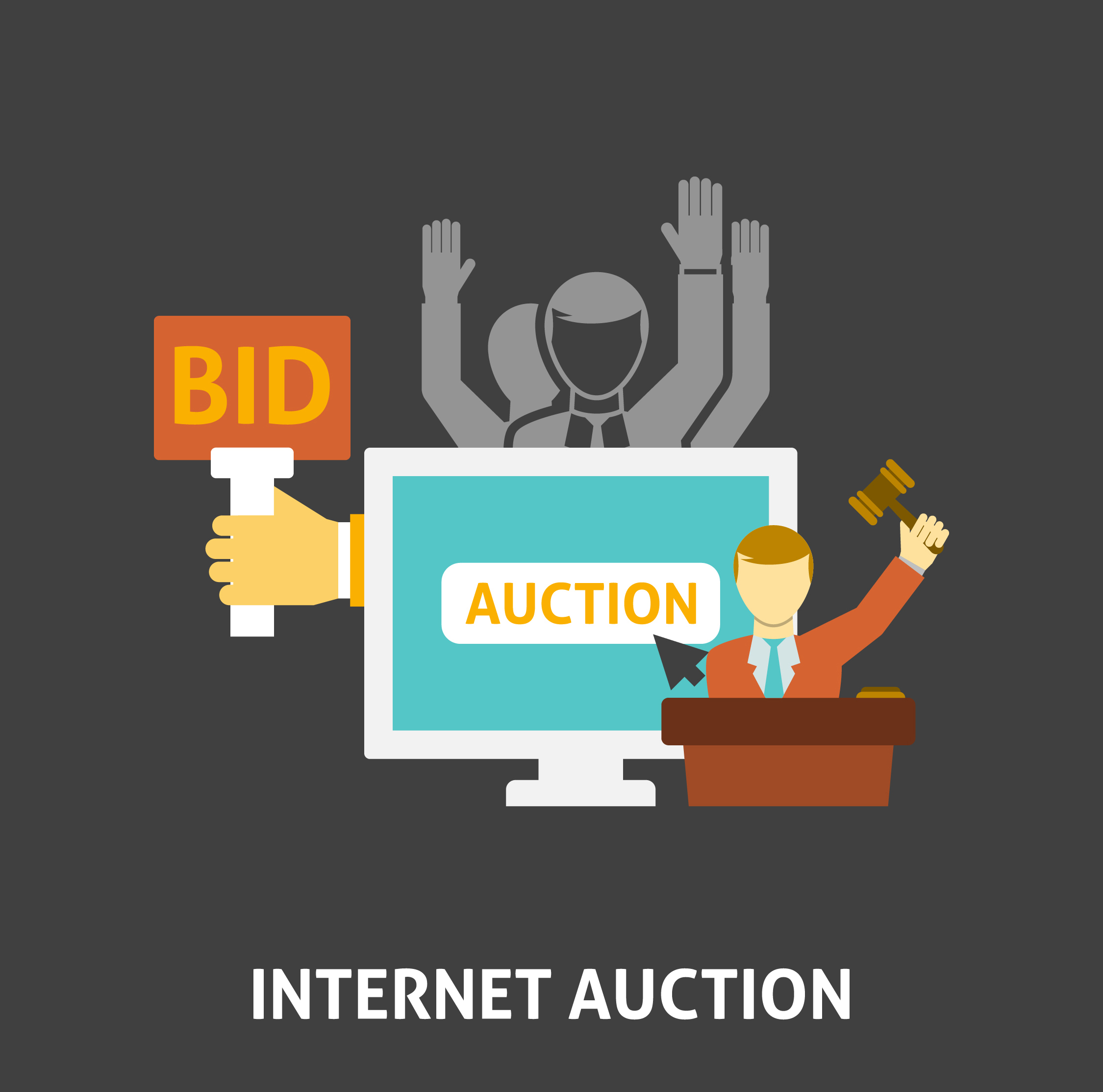 Internet Auction Square.jpg
