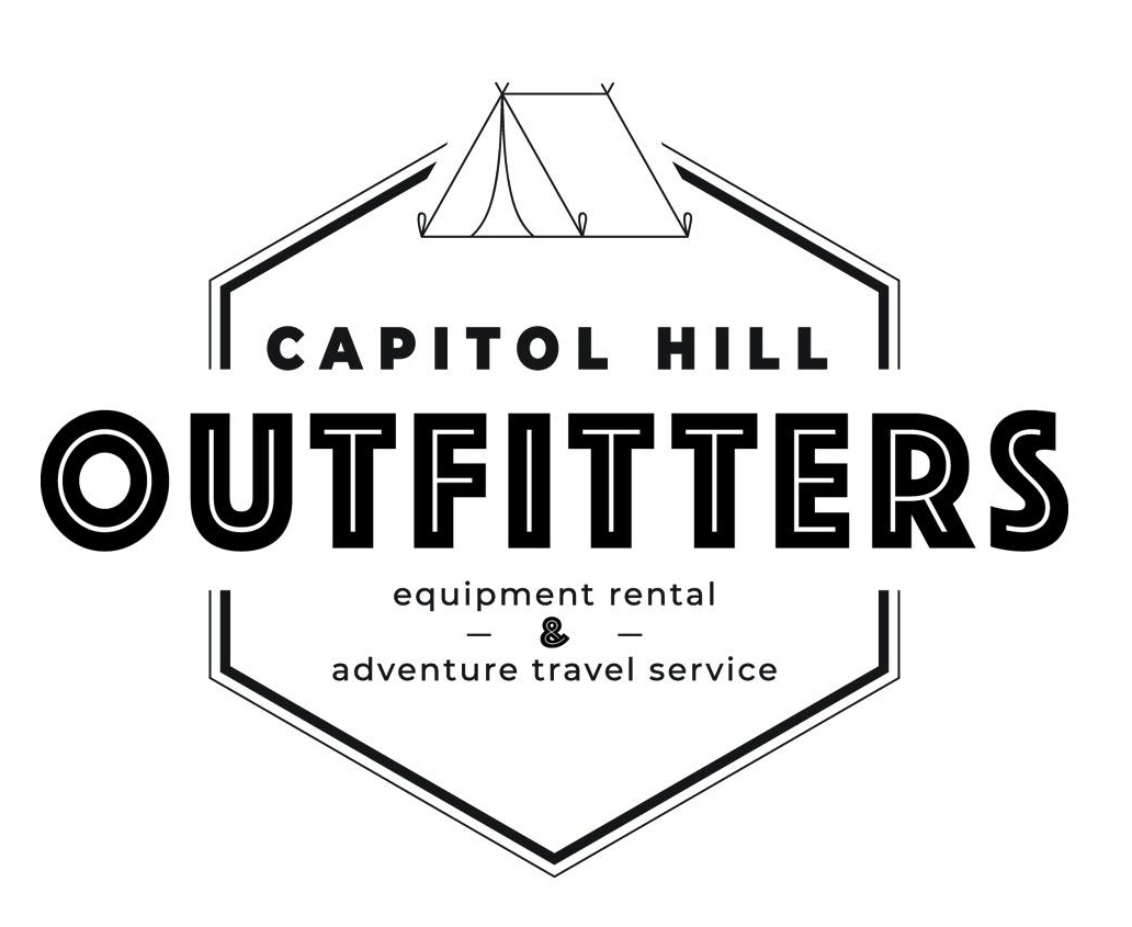 Cap Hill Outfitters.jpg