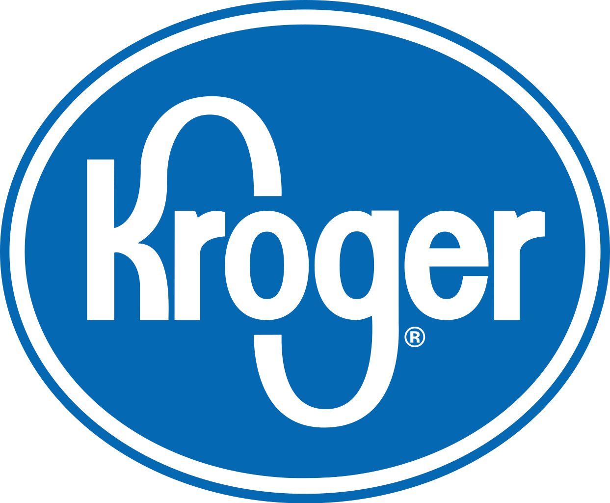 Kroger Community Rewards - Did you know that you can supportKay Granger Elementary PTAjust by shopping at Kroger?The Kroger Co. Family of Stores are on a mission to go beyond being a part of the community to also helping create a stronger community. We appreciate your participation in our Community Rewards program to help accomplish that mission! Please join or update your account today!!! August is renewal month and accounts need updated yearly!!!Our Account Number is YH660 or you can find us by searching Kay Granger Elementary PTAClick Below if you need further instructions! Thanks for your support!
