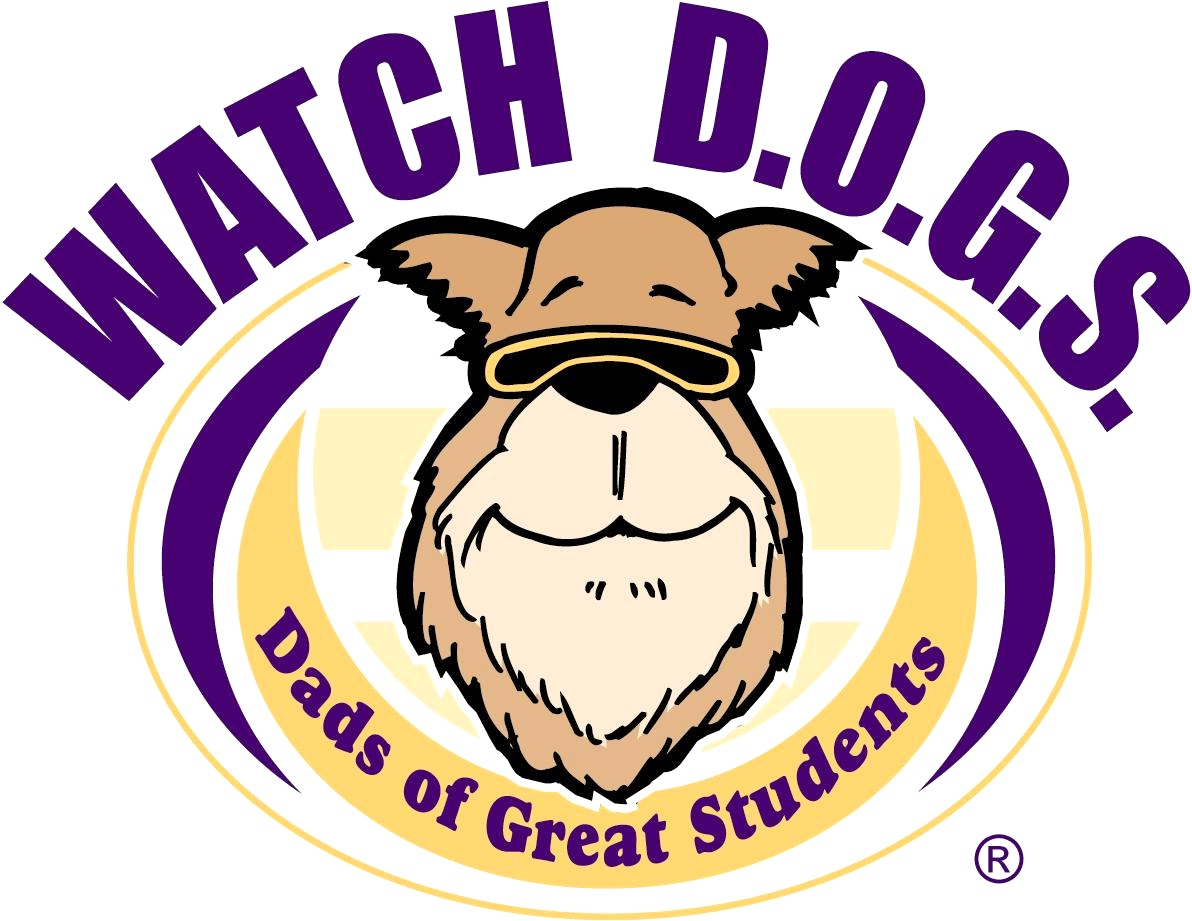 Click Here for the Watch D.O.G.S. FAQ doc