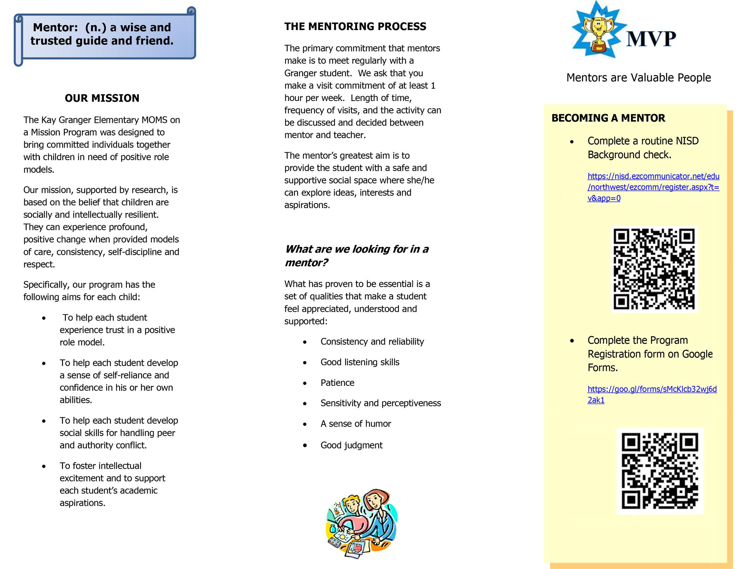 Mentor brochure 18-19-2.jpg