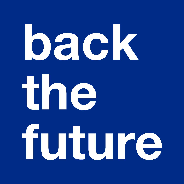 back the future blue.jpg
