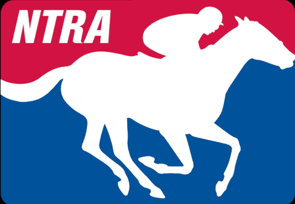 NTRA.png