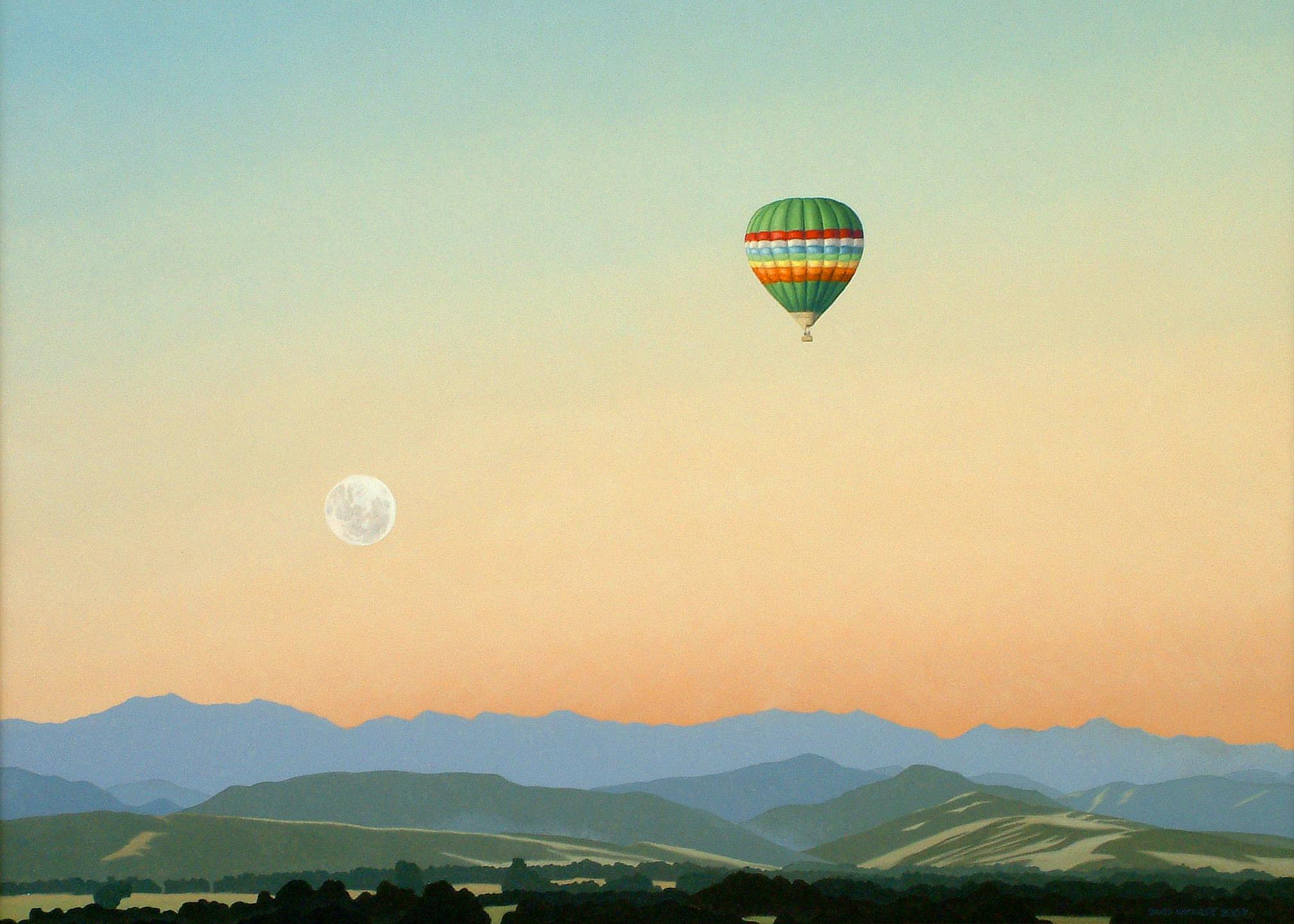 Balloon over distant mountains.jpg