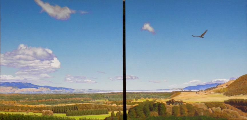 Hawk Diptych (In a View).jpg