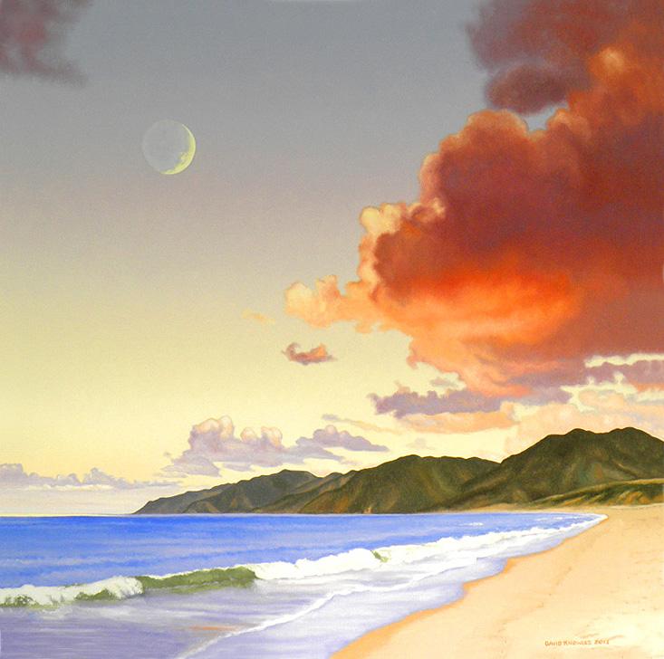 Moon Over Palliser Bay.jpg