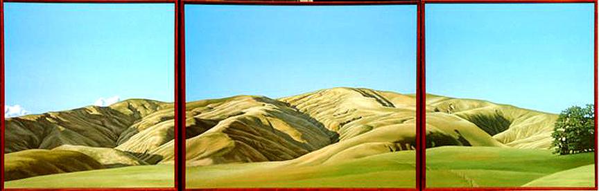 North Hills Triptych.jpg