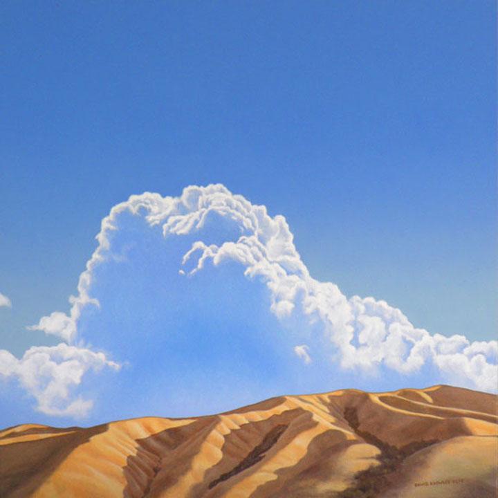 Summer Cloud.jpg