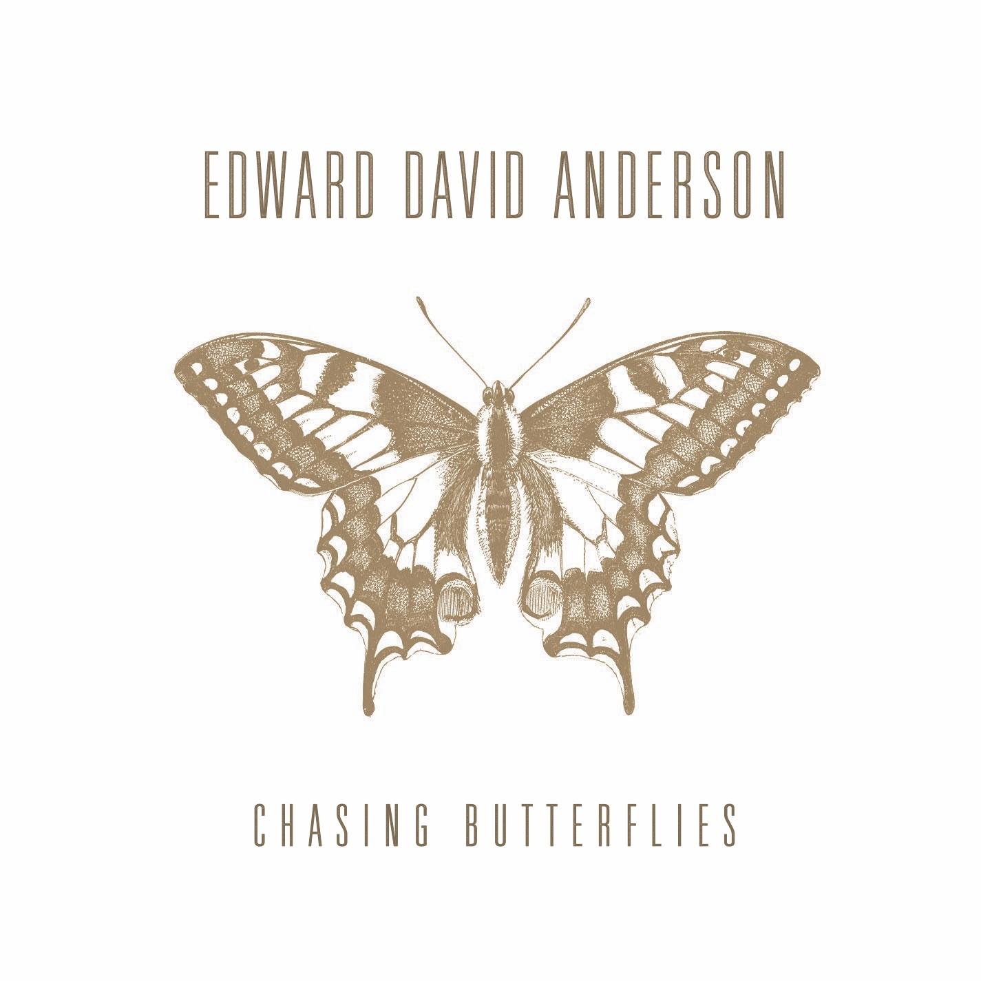 eda-butterfly-cover-2cd-cover (1).jpg