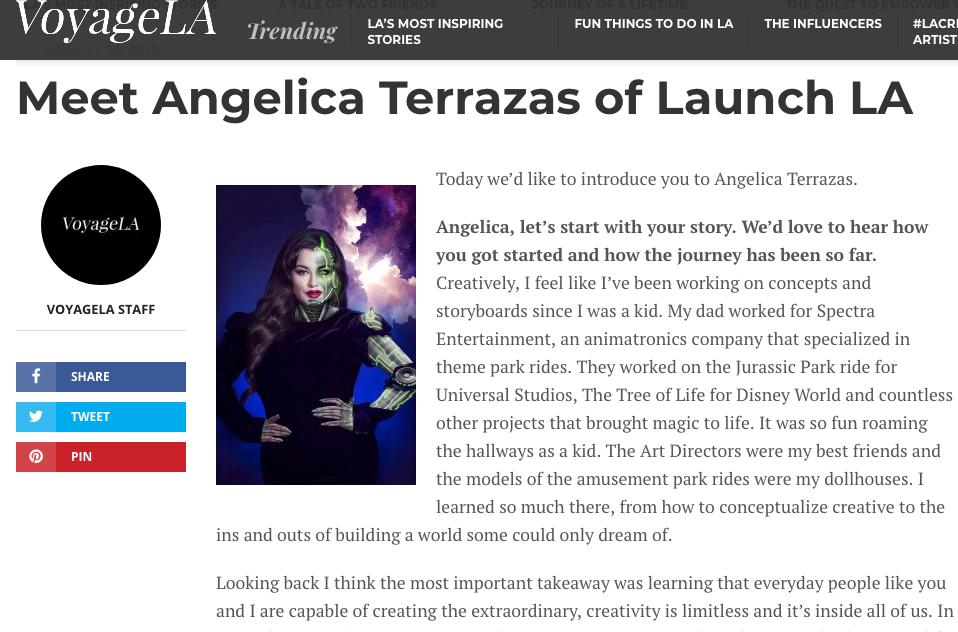 Angelica Terrazas - Voyage LA.png