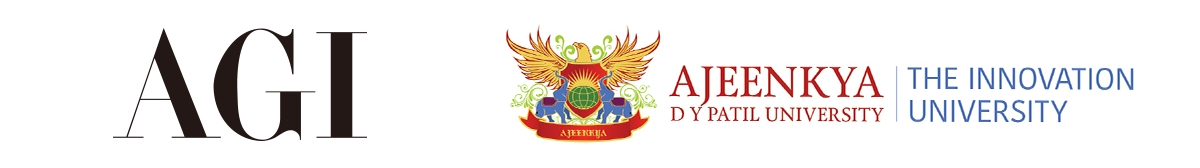 logo agi and d Y uni.jpg
