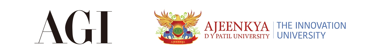 logo agi and d Y uni.jpg