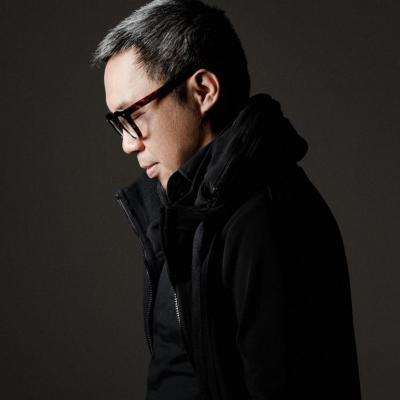 Tommy Li, China