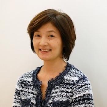 Makiko Tsumura, Japan