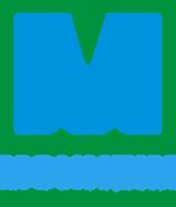 logo-monheimgroup.png