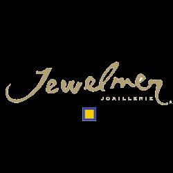 20161213182653-jewelmer_resized_250x250.png