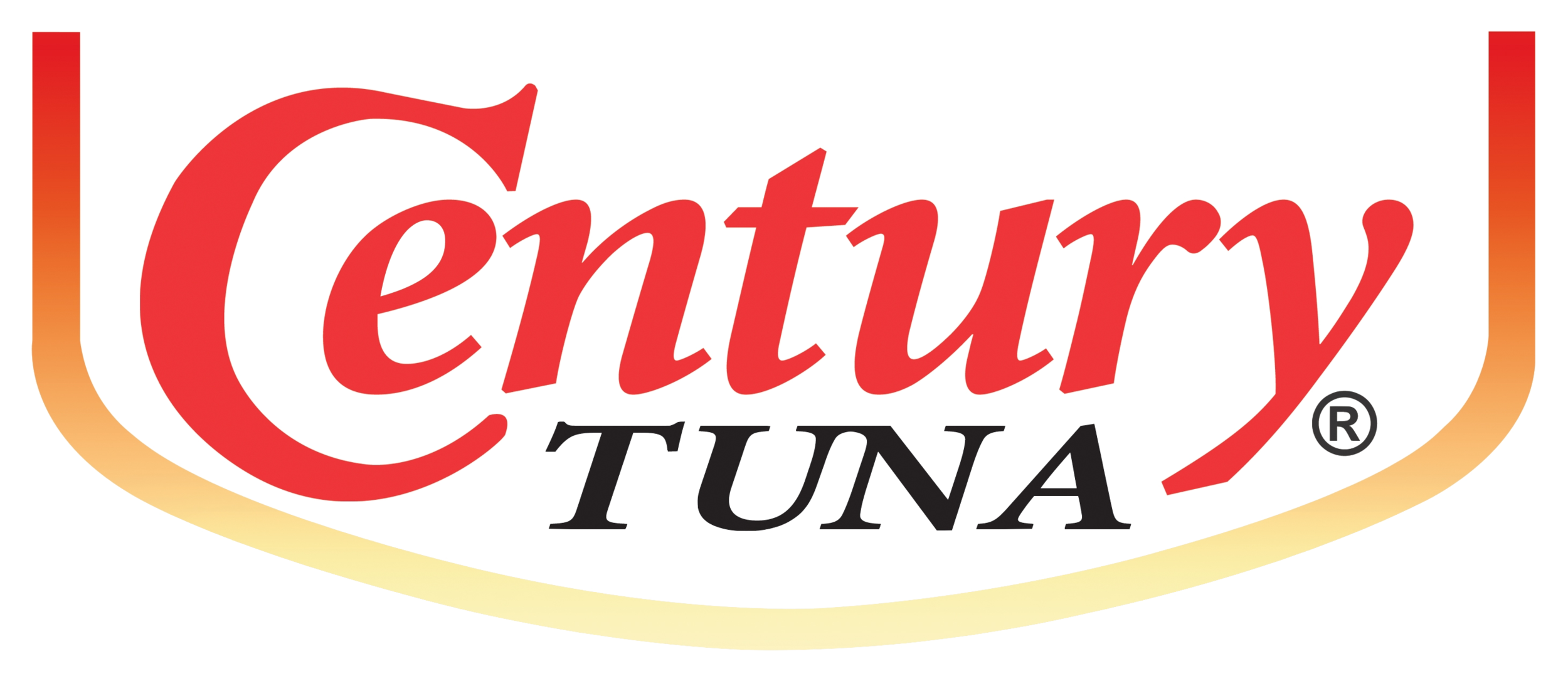 Century-Tuna.png