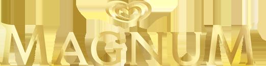 Magnum+Logo.png