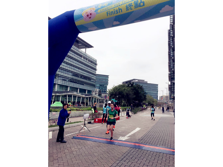 Charity-Run-2017-Photo-1_l.jpg