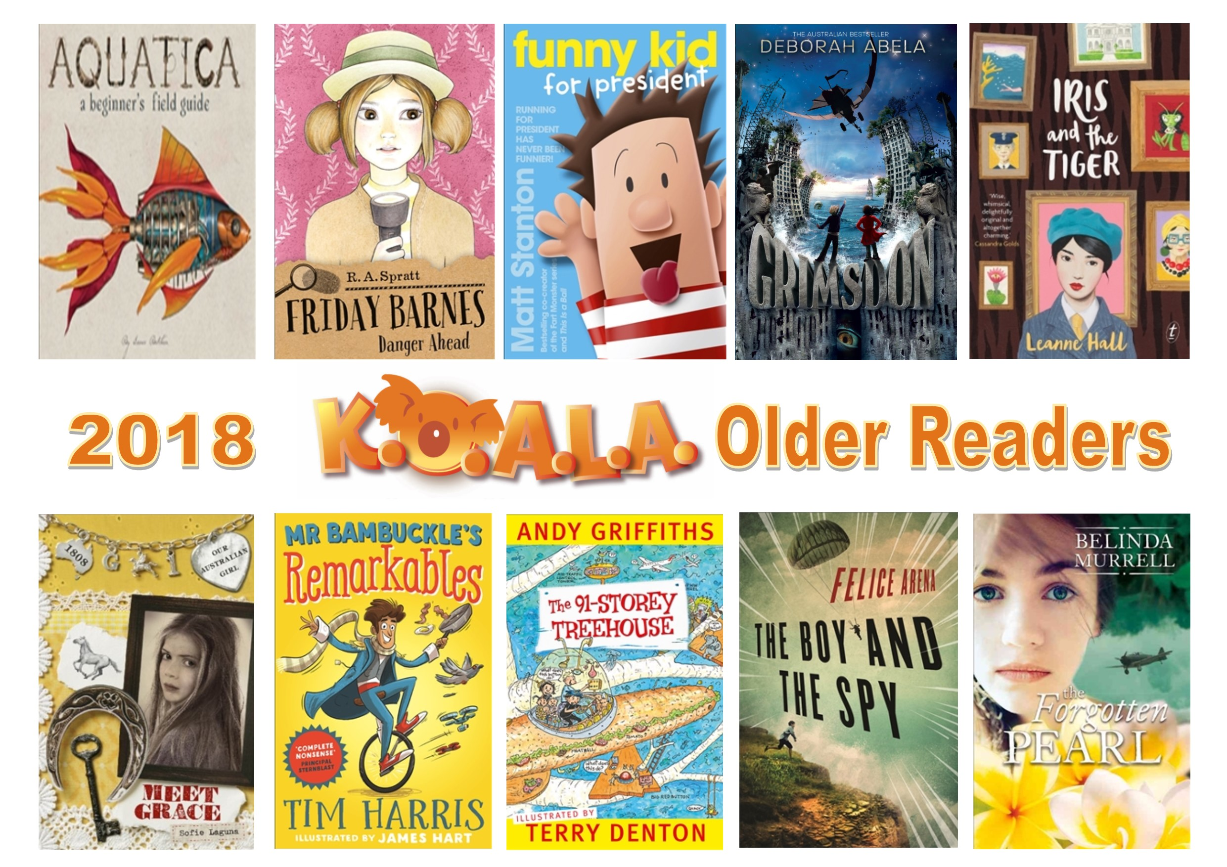 KOALA+Shortlist+Older+Readers+2018+JPeg.jpg