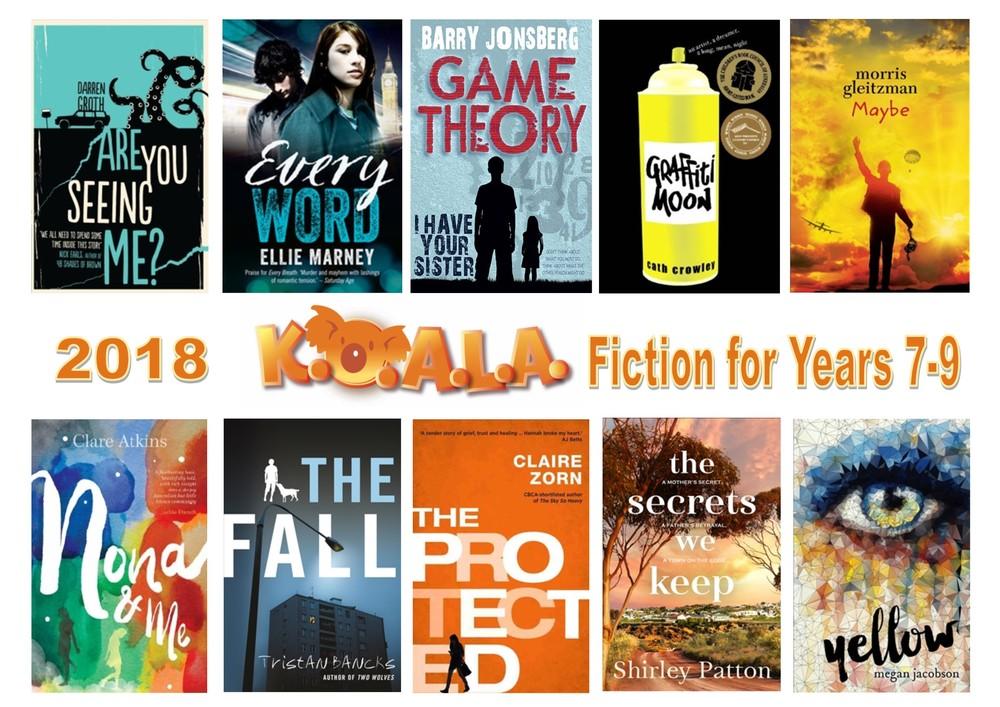 KOALA+Shortlist+Years+7+to+9+2018+JPeg.jpg