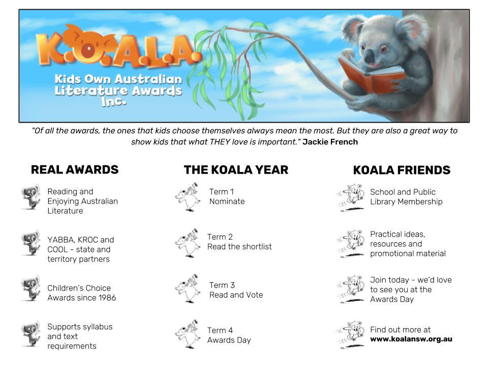 Library+KOALA+Flyer+P2.jpg