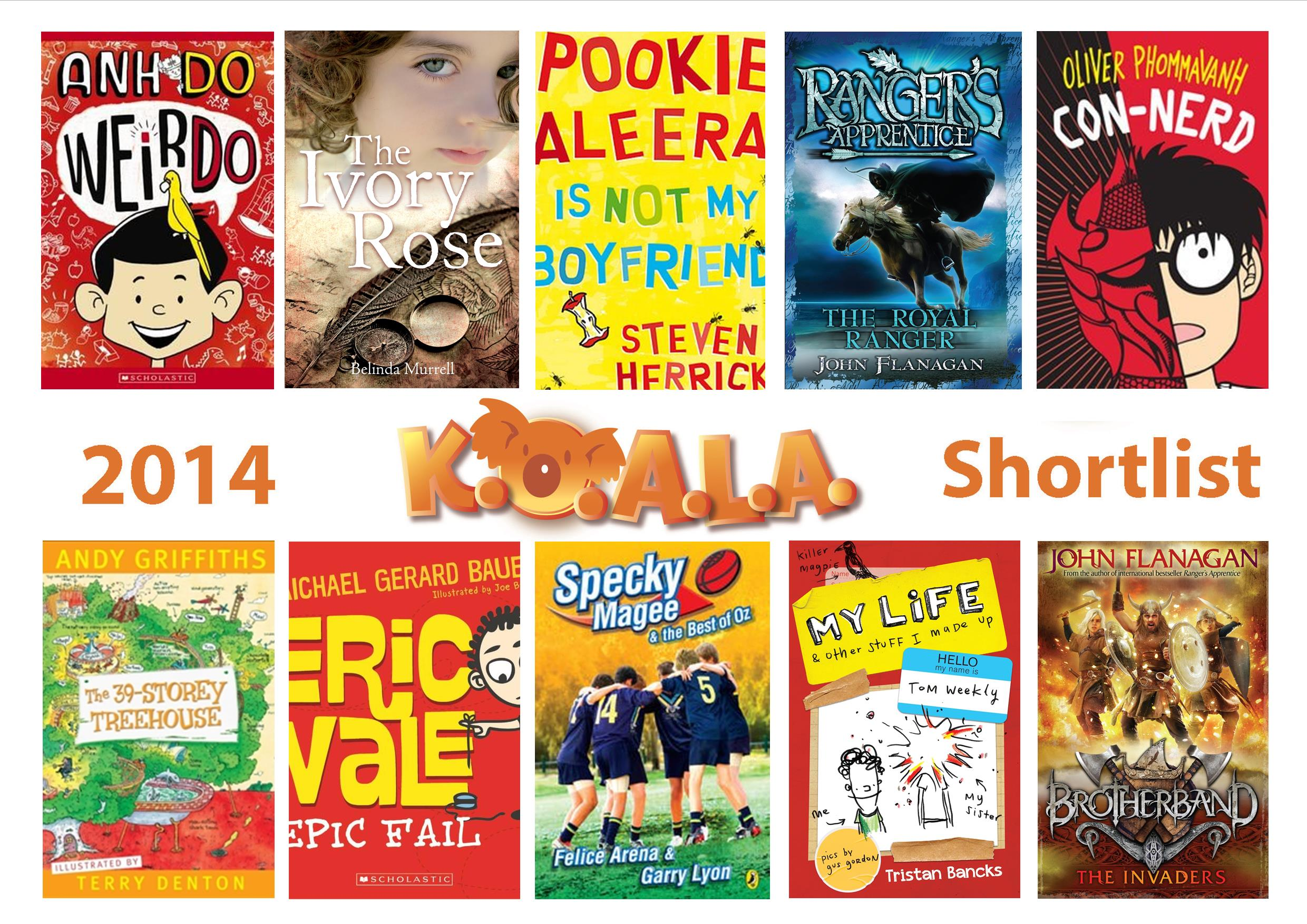KOALA+Shortlist+poster+older+readers+2014.jpg