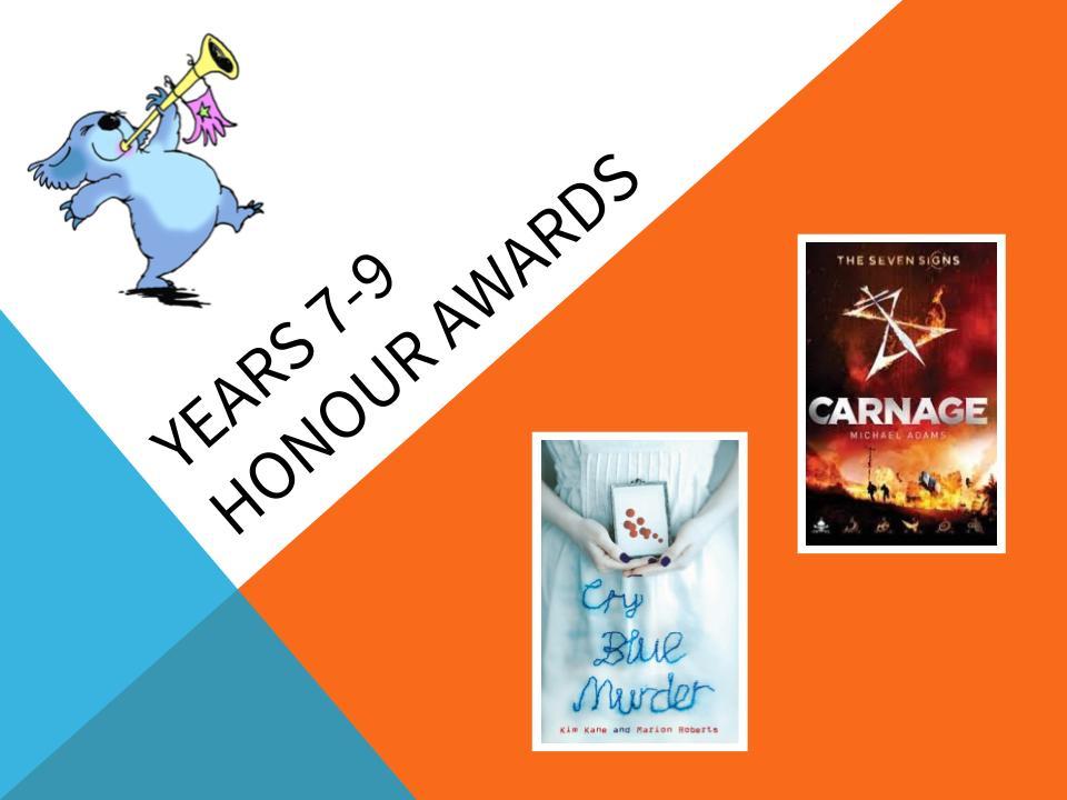2017+KOALA+Awards+List+2.jpg