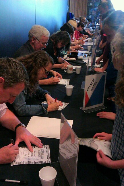 Author+Signings+2012.jpg