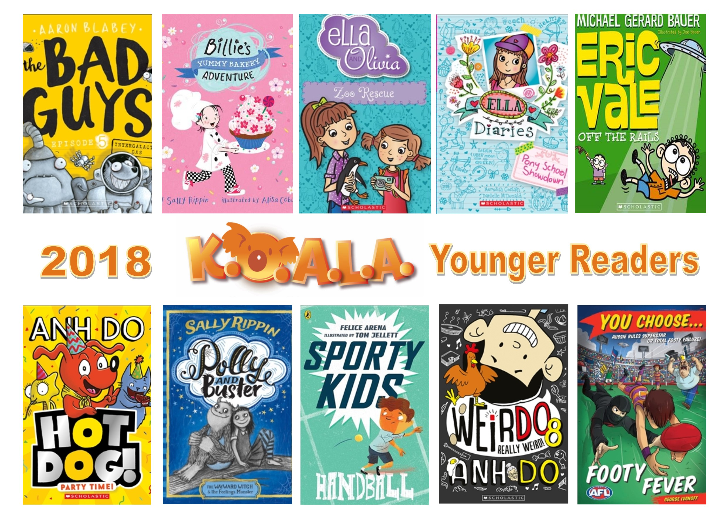 KOALA+Shortlist+Younger+Readers+2018+JPeg.jpg