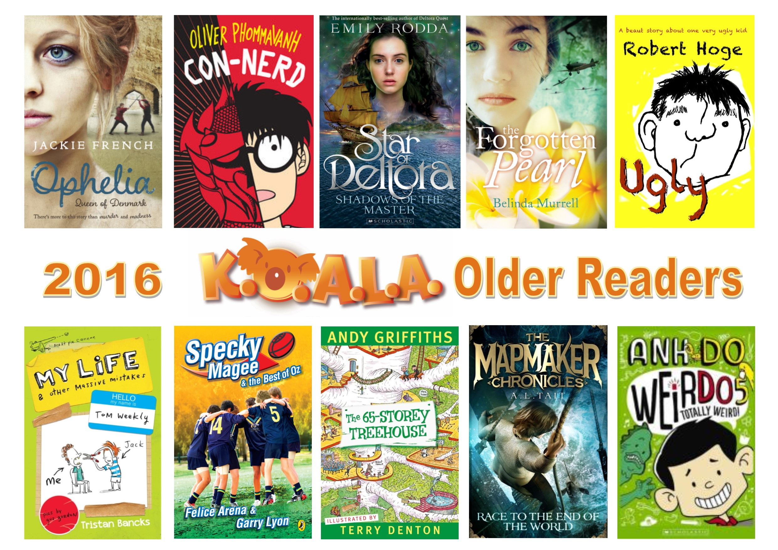 KOALA+Shortlist+Older+Readers+2016.jpg