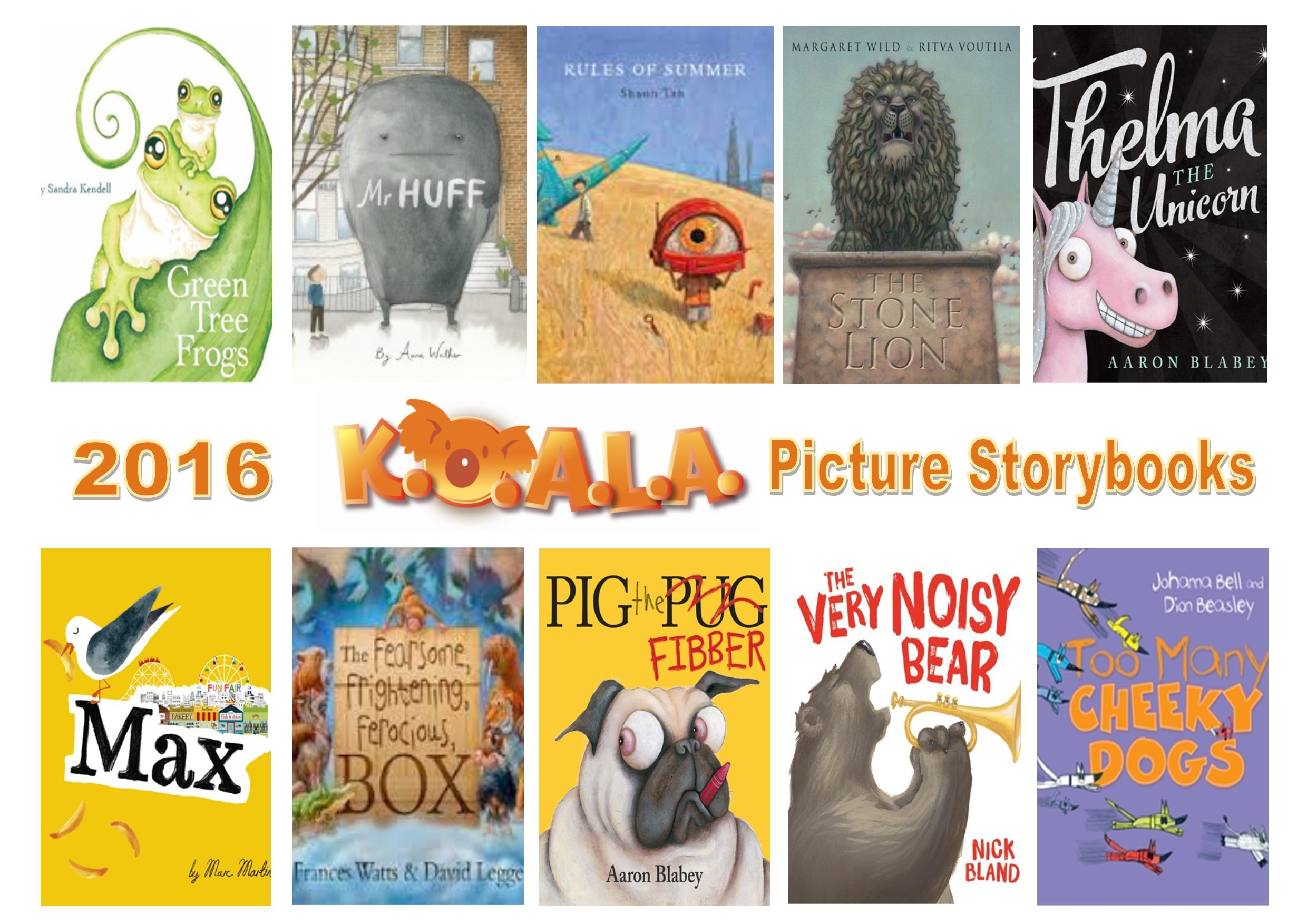 KOALA+Shortlist+Picture+Storybooks+2016.jpg