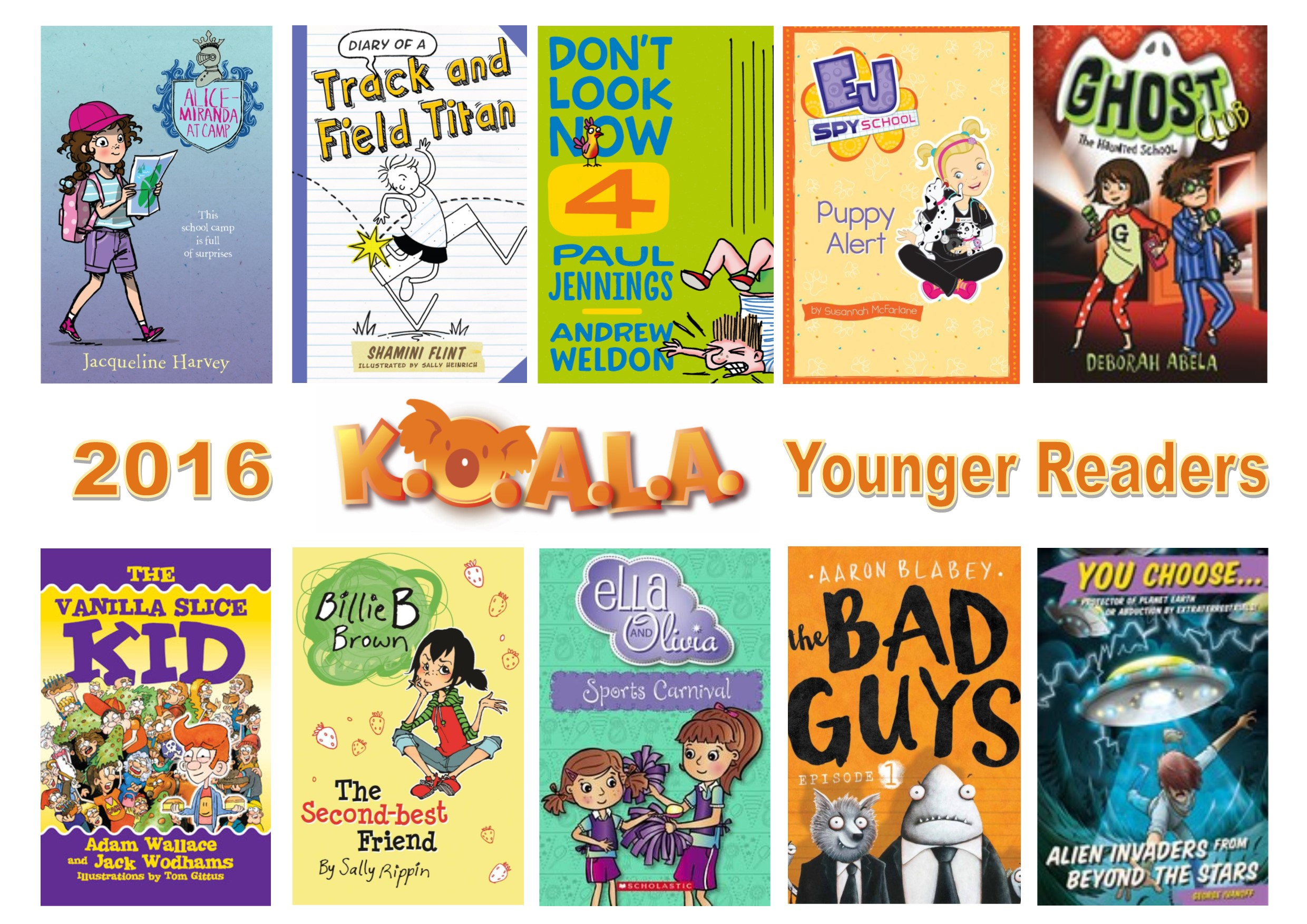 KOALA+Shortlist+posters+Younger+Readers+2016.jpg