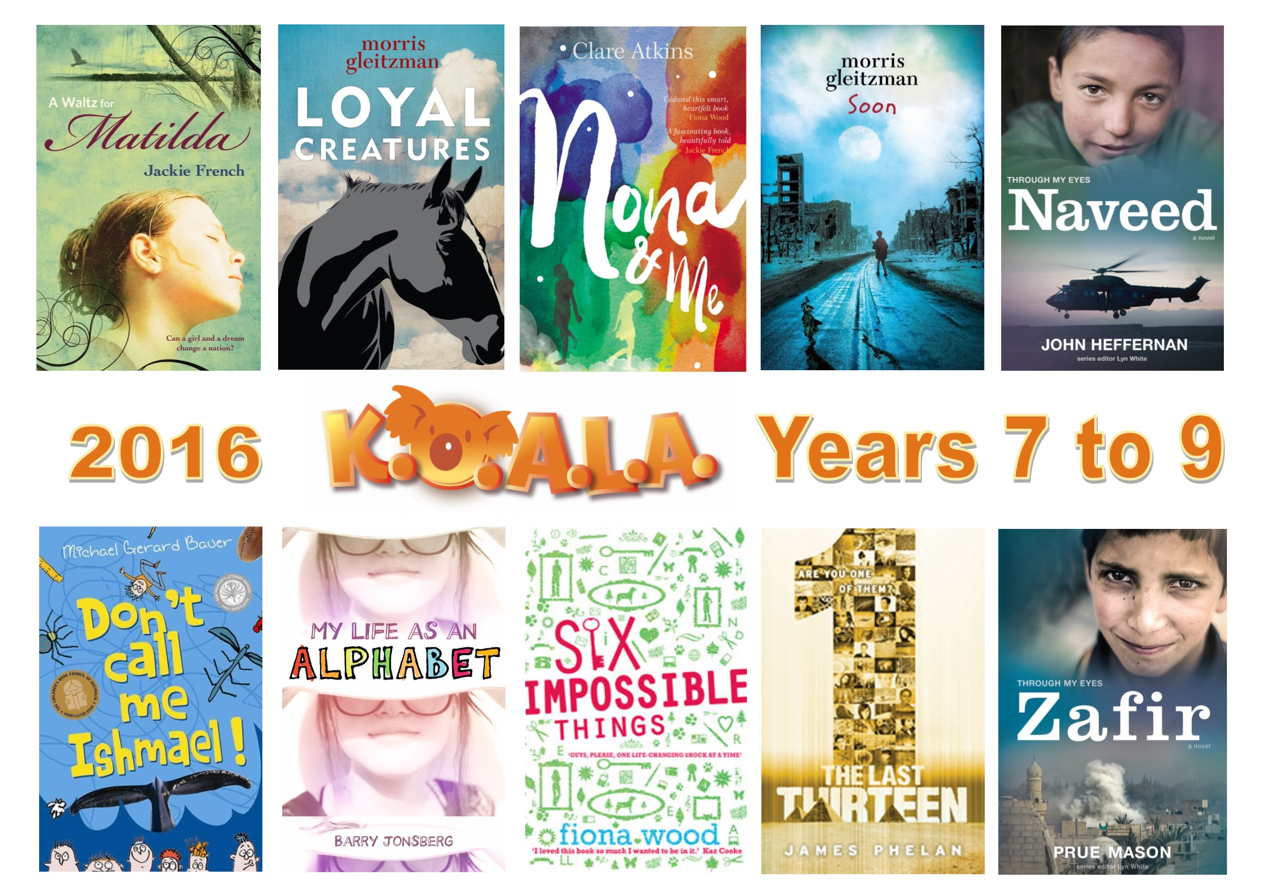KOALA+Shortlist+Years+7+to+9++2016.jpg