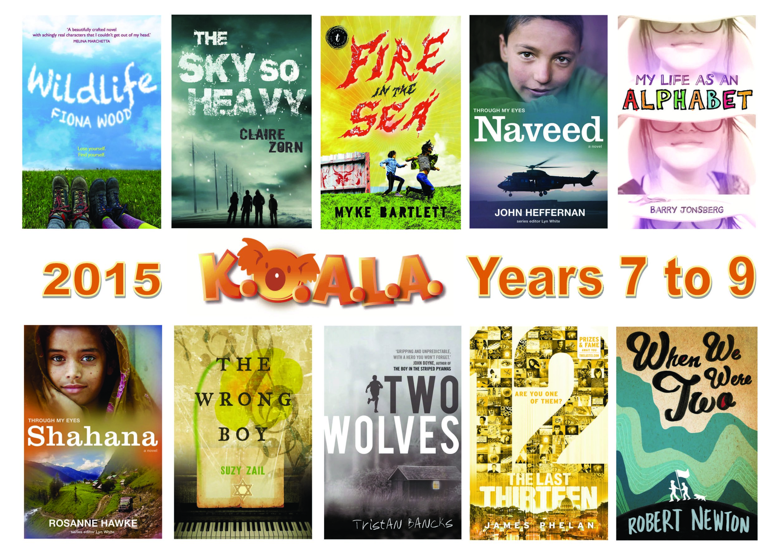 KOALA+Shortlist+posters+7+to+9+2015.jpg