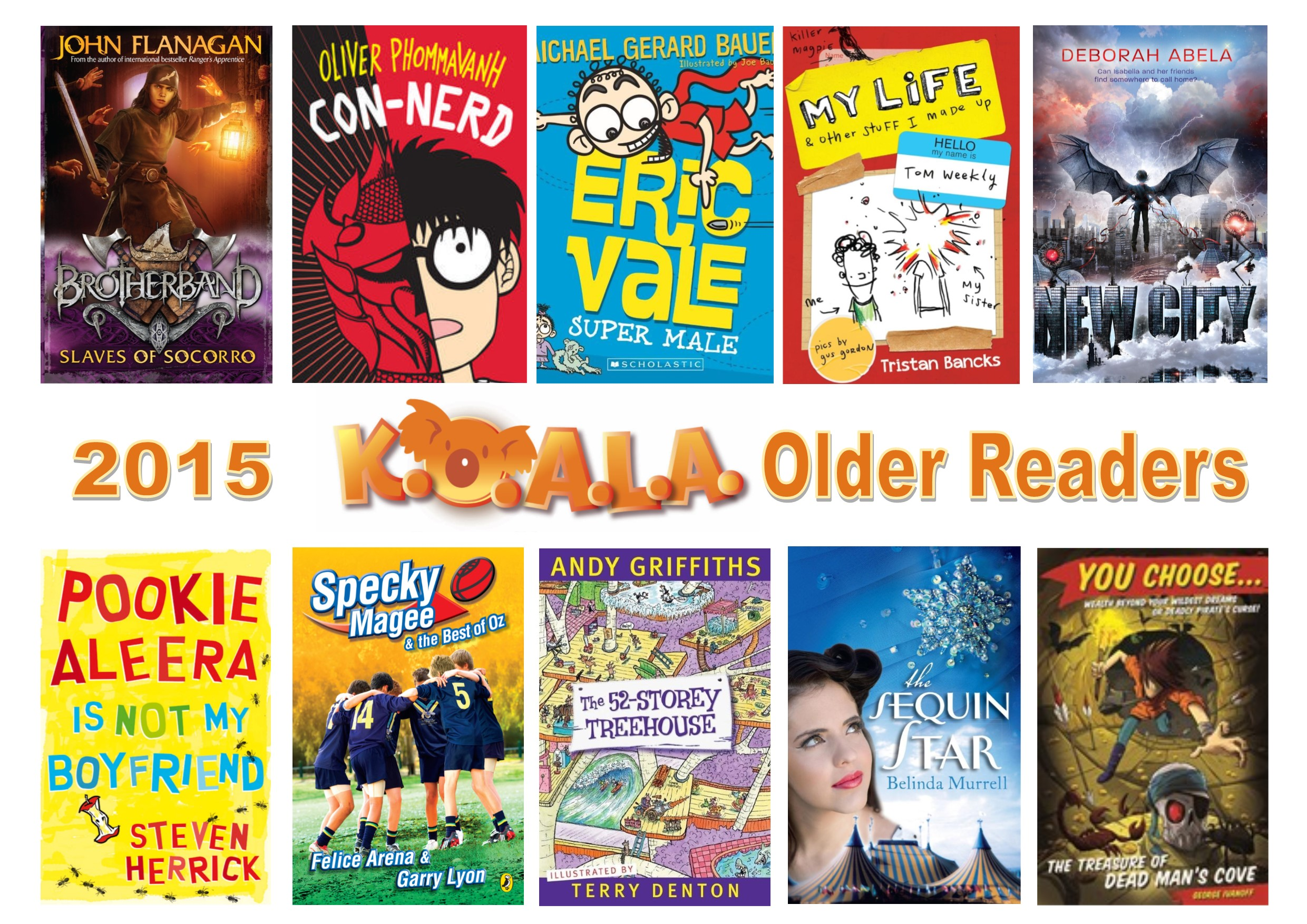 KOALA+Shortlist+Older+Readers+2015.jpg